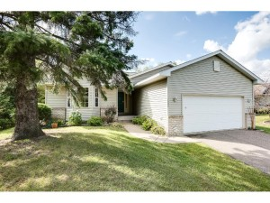 1743 Beebe Road Maplewood, Mn 55109