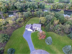 14435 River Crest Drive Rogers, Mn 55374
