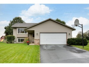 15585 Darling Path Rosemount, Mn 55068