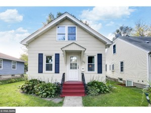 280 Mainzer Street West Saint Paul, Mn 55118