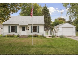 7421 Oakland Avenue Richfield, Mn 55423