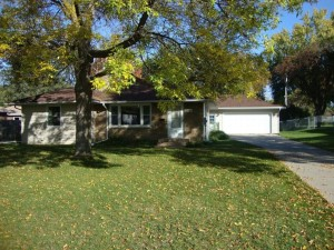 306 Portland Place Bloomington, Mn 55420