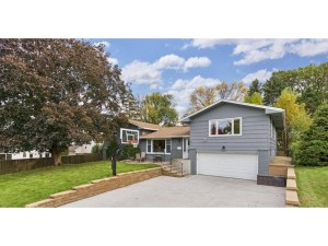 4705 School Road Edina, Mn 55424