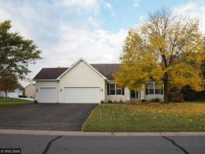 20473 Idaho Avenue Lakeville, Mn 55044