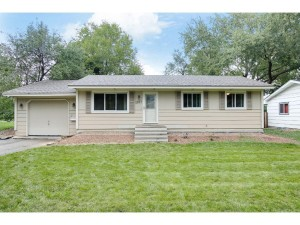 2557 Hampshire Avenue S Saint Louis Park, Mn 55426