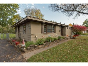 4681 Morris Lane Bloomington, Mn 55437