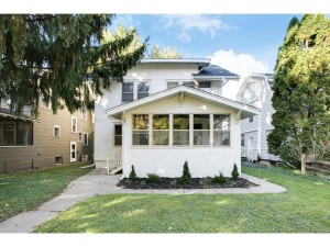 1915 Portland Avenue Saint Paul, Mn 55104