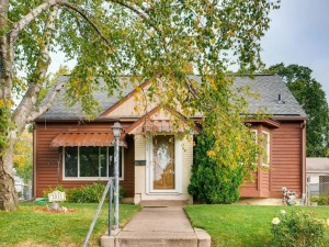 2011 Ramlow Place Saint Paul, Mn 55116