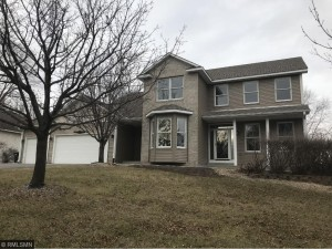 16685 Hearthside Way Lakeville, Mn 55044