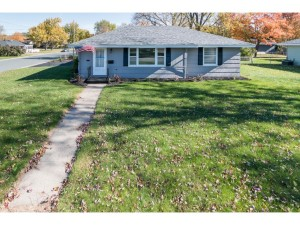 9901 Columbus Avenue S Bloomington, Mn 55420