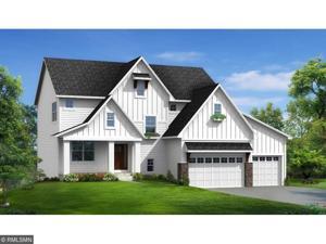 9989 Windsor Terrace Eden Prairie, Mn 55347