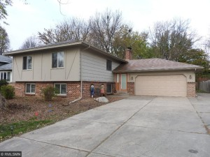 6235 Decatur Avenue N Brooklyn Park, Mn 55428