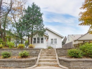 2904 Salem Avenue Saint Louis Park, Mn 55416