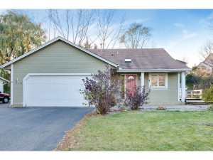 7749 Grinnell Way Lakeville, Mn 55044