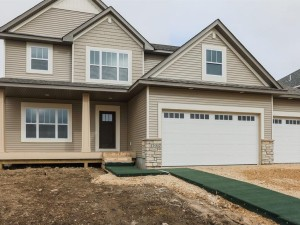5600 162nd Street W Lakeville, Mn 55044