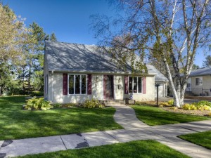 477 Idaho Avenue E Saint Paul, Mn 55130