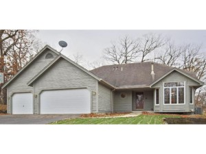15534 Omega Trail Se Prior Lake, Mn 55372