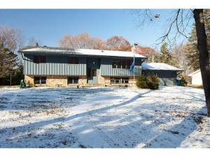 4325 Kingsview Lane N Plymouth, Mn 55446