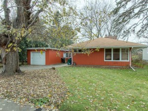 1790 Hampshire Avenue Saint Paul, Mn 55116