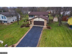 759 95th Lane Ne Blaine, Mn 55434
