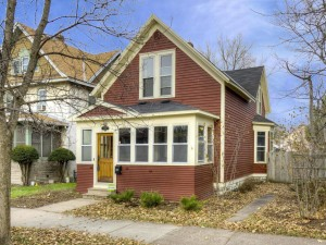 1047 Wilson Avenue Saint Paul, Mn 55106
