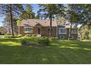 15480 E Sunrise Circle Eden Prairie, Mn 55347
