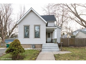 8 Annapolis Street E West Saint Paul, Mn 55118