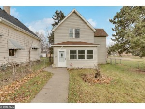 3010 Russell Avenue N Minneapolis, Mn 55411