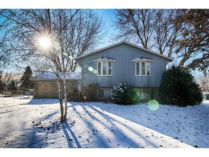 1104 126th Lane Ne Blaine, Mn 55434