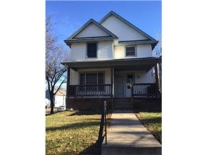 2652 Fremont Avenue N Minneapolis, Mn 55411