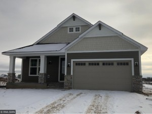 9240 Jade Way N Lake Elmo, Mn 55042