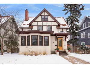 2829 Irving Avenue S Minneapolis, Mn 55408