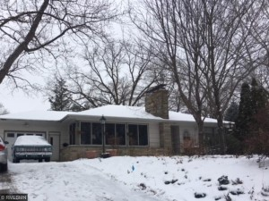 4724 Williston Road Minnetonka, Mn 55345