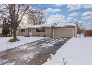 13312 Natchez Avenue Savage, Mn 55378