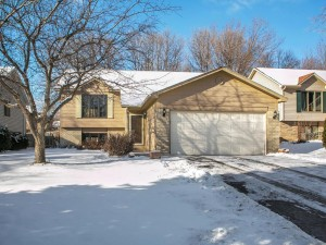 16657 Javelin Avenue Lakeville, Mn 55044