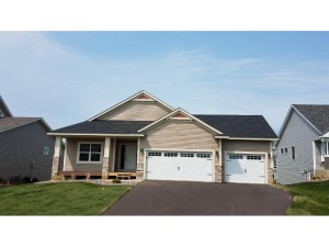 20027 Harness Avenue Lakeville, Mn 55044
