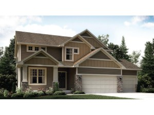 7199 208th Circle N Forest Lake, Mn 55025