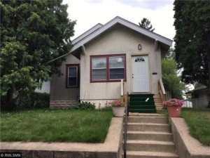 1754 Reaney Avenue Saint Paul, Mn 55106