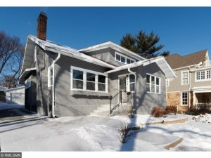 444 Newton Avenue S Minneapolis, Mn 55405