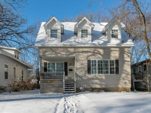 1523 Girard Avenue N Minneapolis, Mn 55411