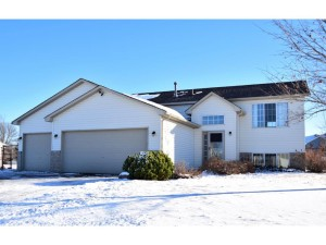 321 5th Street Nw Saint Michael, Mn 55376
