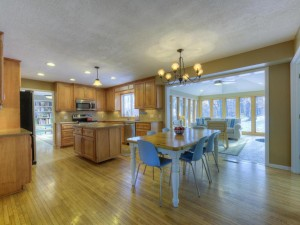3380 Sycamore Lane N Plymouth, Mn 55441