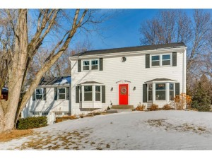 17410 30th Avenue N Plymouth, Mn 55447
