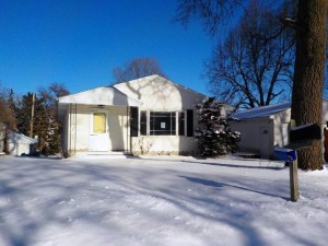 2125 Belmont Lane E North Saint Paul, Mn 55109