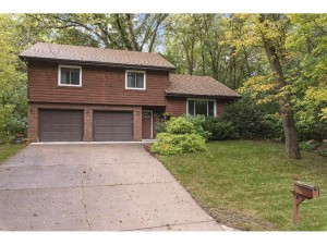 7919 Broad Avenue Ne Fridley, Mn 55432