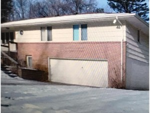14420 Woodhill Terrace Minnetonka, Mn 55345