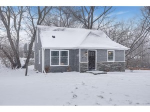 2000 Hampshire Avenue S Saint Louis Park, Mn 55426