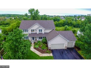 19180 Ismay Path Lakeville, Mn 55044