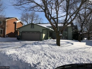 8054 Lower 147th Street W Apple Valley, Mn 55124
