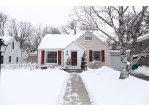 3004 Quebec Avenue S Saint Louis Park, Mn 55426